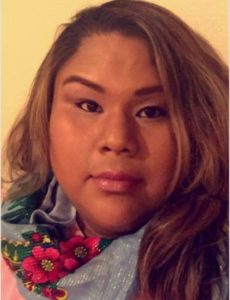 Otta Moody, an enrolled member of the Nimiipuu Nation (Nez Perce Tribe), was born in Lewiston, Idaho in 1985. Ottawas raised on the Nez Perce Indian Reservation in a Presbyterian familial structure. Currently, Otta attends the Northwest Indian College pursuing a bachelor's degree in Tribal Governance and Business Management.