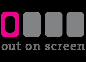 outonscreen_logo